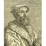 nicolo fontana tartaglia La vita di tartaglia il triangolo di tartaglia è stato ideato da niccolò fontana , detto il tartaglia, nato a brescia nel 1499 e morto a venezia il 13 dicembre.