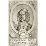 Francesco Folli